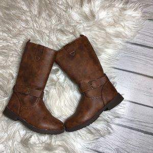 Girls OshKosh Boots